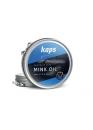Kaps Mink Oil - норковый жир
